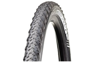 01-bontrager-2013-29-0-team-issue-29er-folding-clincher-tyre
