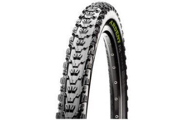 02-maxxis-ardent-29-mountain-tyre