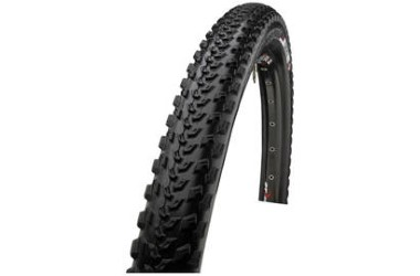 03-specialized-fast-trak-control-tyre