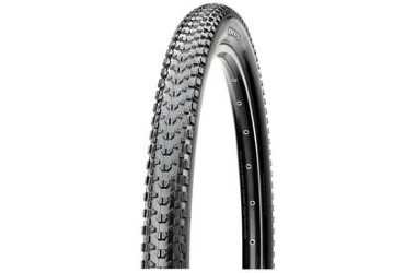 04-maxxis-ikon-29er-3c-exc-exo-protection-folding-mountain-bike-tyre