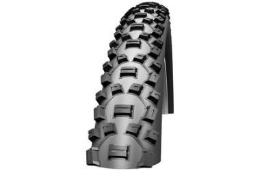 05-schwalbe-nobby-nic-tyre