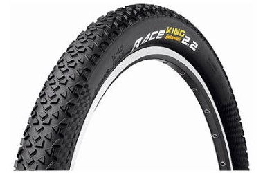 06-continental-race-king-29-folding-tyre