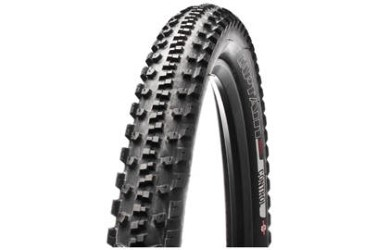 08-specialized-s-works-the-captain-2bliss-ready-tyre