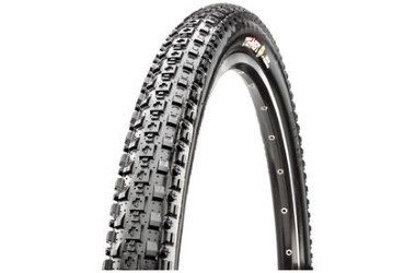 09-maxxis-crossmark-29-mountain-tyre