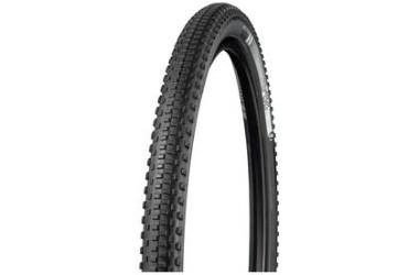 10-bontrager-2013-29-1-29er-team-issue-tubeless-ready-folding-tyre