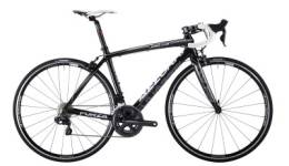 3 Affordable Di2 Carbon Road Bikes At Your Choice Now
