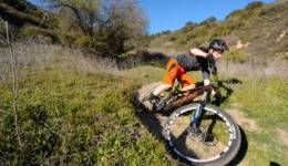 Best Mountain Bike Deals 2013