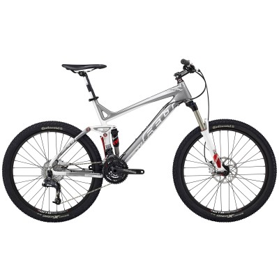 Felt-Virtue-Comp-Mountain-Bike