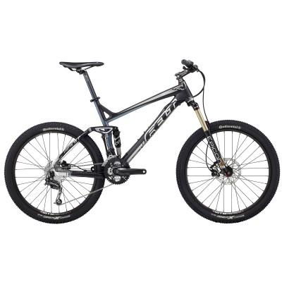 Felt-Virtue-Sport-2012-Mountain-Bike