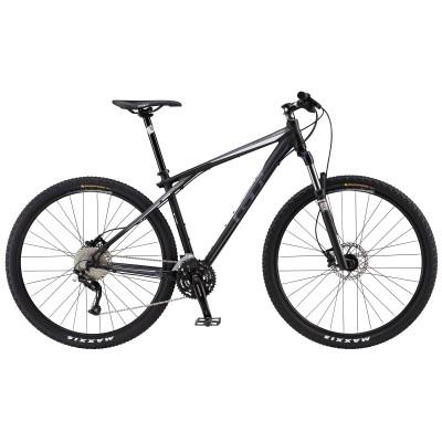 GT-Karakoram1-2013-Mountain-Bike