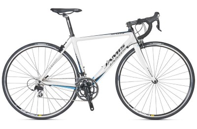 Jamis Xenith Comp Femme 2013 Women's Road Bike