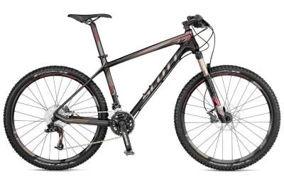 Scott-Scale-35-2012-Mountain-Bike