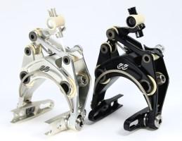 bicycle-brakes