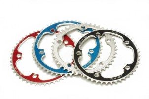 bicycle-chainring