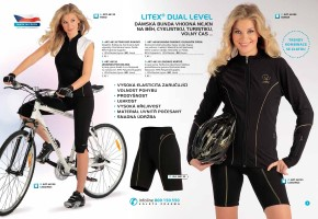 bicycle-clothing