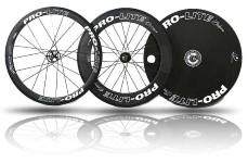 bicycle-wheels