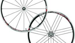 Best Value All Around Factory Wheelset – Campagnolo Zonda