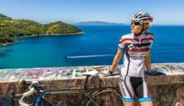 Best Ladies Carbon Road Bike Deals 2013
