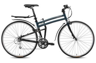 montague-navigator-2012-folding-bike
