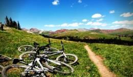 Top Ten Guide – Best 29″ Mountain Bike Tyres